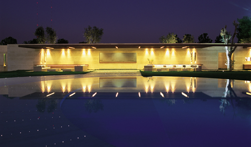 n.a.residence