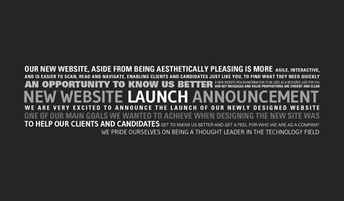 copyright announcement-4